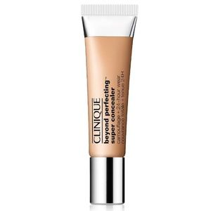 NEW Clinique Beyond Perfecting Concealer Fair 14